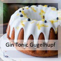 https://christinamachtwas.blogspot.com/2019/06/gin-tonic-gugelhupf.html