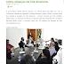 """ALCANORTE/Macau:  Governo do RN identifica uma situação, mas edital apresenta LEILÃO para quarta-feira referente a  Massa Falida do """"GRUPO ALCALIS"""",  e agora ?...."""