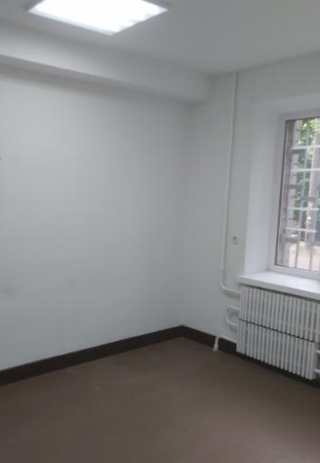 как сдать офис в аренду