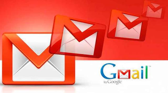Iniciar sesión en Google Drive para escanear documentos
