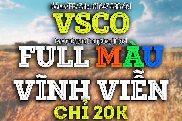 Chia sẻ ACC VSCO FULL & VSCOX FULL VĨNH VIỄN 2017 - FREE MỖI TUẦN! Chia sẻ ACC VSCO FULL & VSCOX FULL VĨNH VIỄN 2017 - FREE MỖI TUẦN! Chia sẻ ACC VSCO FULL & VSCOX FULL VĨNH VIỄN 2017 - FREE MỖI TUẦN! Chia sẻ ACC VSCO FULL & VSCOX FULL VĨNH VIỄN 2017 - FREE MỖI TUẦN! Chia sẻ ACC VSCO FULL & VSCOX FULL VĨNH VIỄN 2017 - FREE MỖI TUẦN! Chia sẻ ACC VSCO FULL & VSCOX FULL VĨNH VIỄN 2017 - FREE MỖI TUẦN!