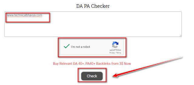 Backlink Lene Se Pahale Kisi Bhi Website Ka Spam Score Kaise Check Kare