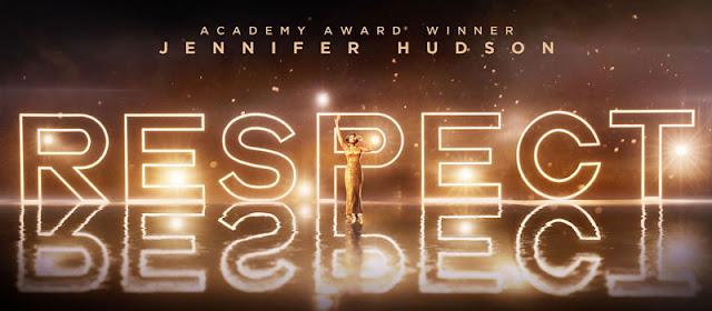 Teaser/tráiler de 'Respect', biopic de Aretha Franklin con Jennifer Hudson