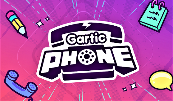 gartic phone,gartic,gartic phone indonesia,karl gartic phone,لعبة,lp gartic phone,gartic phone lp,gartic phone game,gartic phone игра,gartic phone funny,fundy gartic phone,gartic phone стрим,gartic phone ngakak,ranboo gartic phone,sapnap gartic phone,gartic phone морган,gartic phone deutsch,gartic phone quackity,lets play gartic phone,letsplay gartic phone,quackity gartic phone,let's play gartic phone,gartic phone funny moments,jack manifold gartic phone,gartic io,skeppy gartic phonne