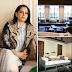 Kangana Ranaut ने दिखाई अपने प्रोडक्शन हाउस की झलक