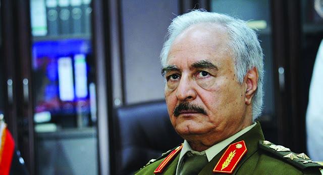 ليبيا اسقاط طائرة تركية خلال ساعتين فى طرابلس