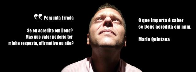 Rafa Morawski Mário Quintana Porto Alegre