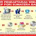 Panduan Pendaftaran Wisuda Online STKIP PGRI Sumatera Barat