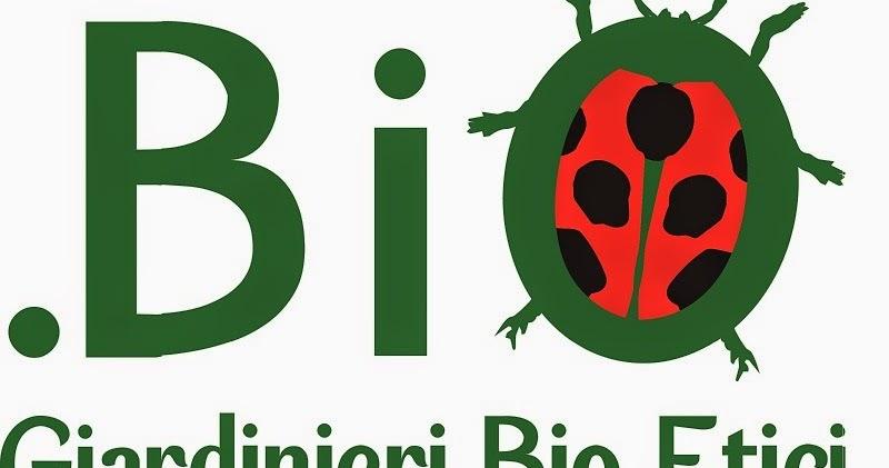 Giardiniere bio etico dove siamo for Giardiniere bologna