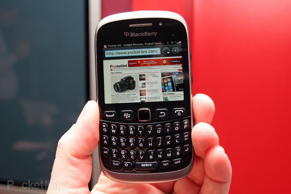 Download flash share for blackberry z10 | Blackberry 10 (z10