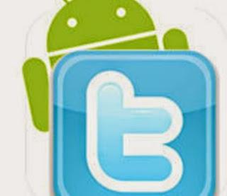 YoAndroideo.com: Qué se cuenta en Twitter sobre Android