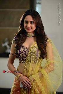 Actress Pragya Jaiswal Pos in turodu  0004.JPG
