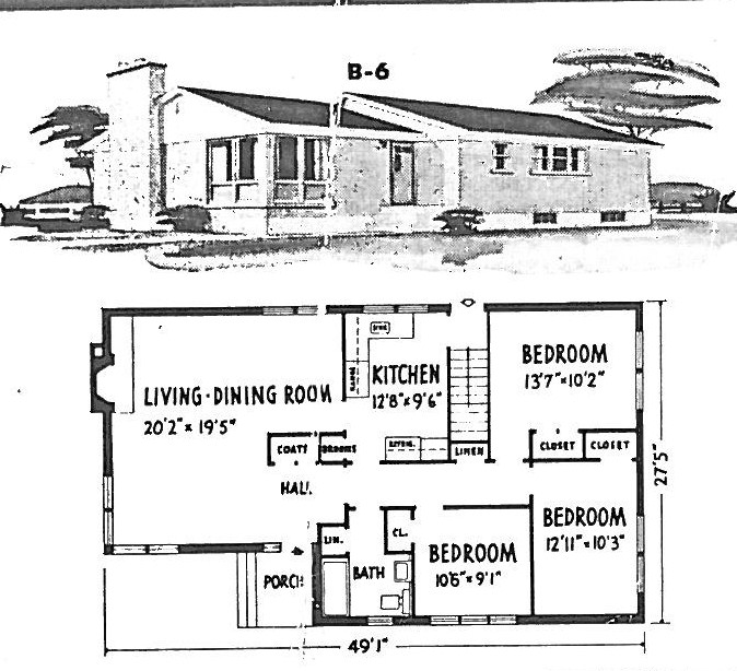 Greek Revival House Plans Exterior Traditional With Lawn Black D774cf9adefee974 also Tri Level Home Plans further D0f956304c1a7e76 Georgian Mansion Floor Plans Extremely Large Mansion Floor Plans also Story Bedroom House Plans Joy Studio Design Best 3 additionally U Shaped Ranch Houses Houseplans  835b50e2bdbd648c. on floor plans of a bi level home