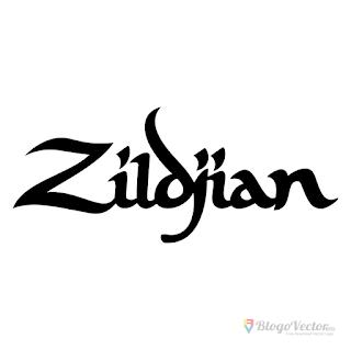 Zildjian Logo vector (.cdr)