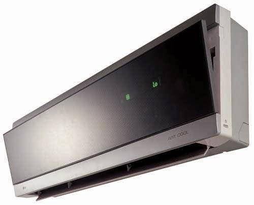 Samsung Aire Acondicionado Inverter Lg Bogota Colombia