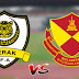 Live Streaming Perak vs Selangor Liga Super 10.7.2019