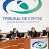 Segunda Câmara analisa processos e aplica mais de R$ 11 mil em multas
