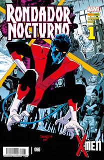 http://www.nuevavalquirias.com/rondador-nocturno-1-x-men-presenta-60-comprar-comic.html