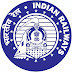 RRB NTPC Admit Card-Selection Process-Exam Details