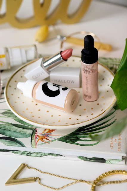 5 Beauty Products I've Been Loving and You Will Too