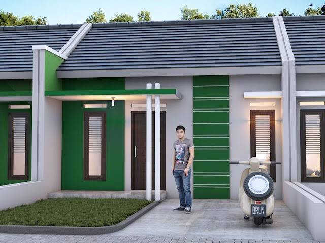 7 Tips Aman Memilih Developer yang Jual Rumah di Surabaya