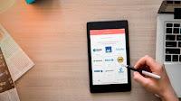 Un cofundador de Seedrocket logra 3,5 millones para su 'app' de seguros Coverfy