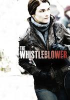 The Whistleblower 2010 Dual Audio Hindi 720p BluRay