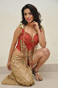 Heena Panchal New sizzling photo gallery-thumbnail-19