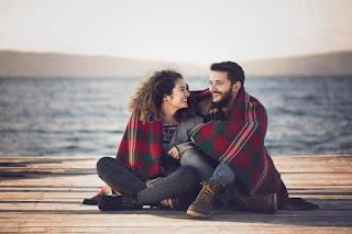 صور وخلفيات رومانسية