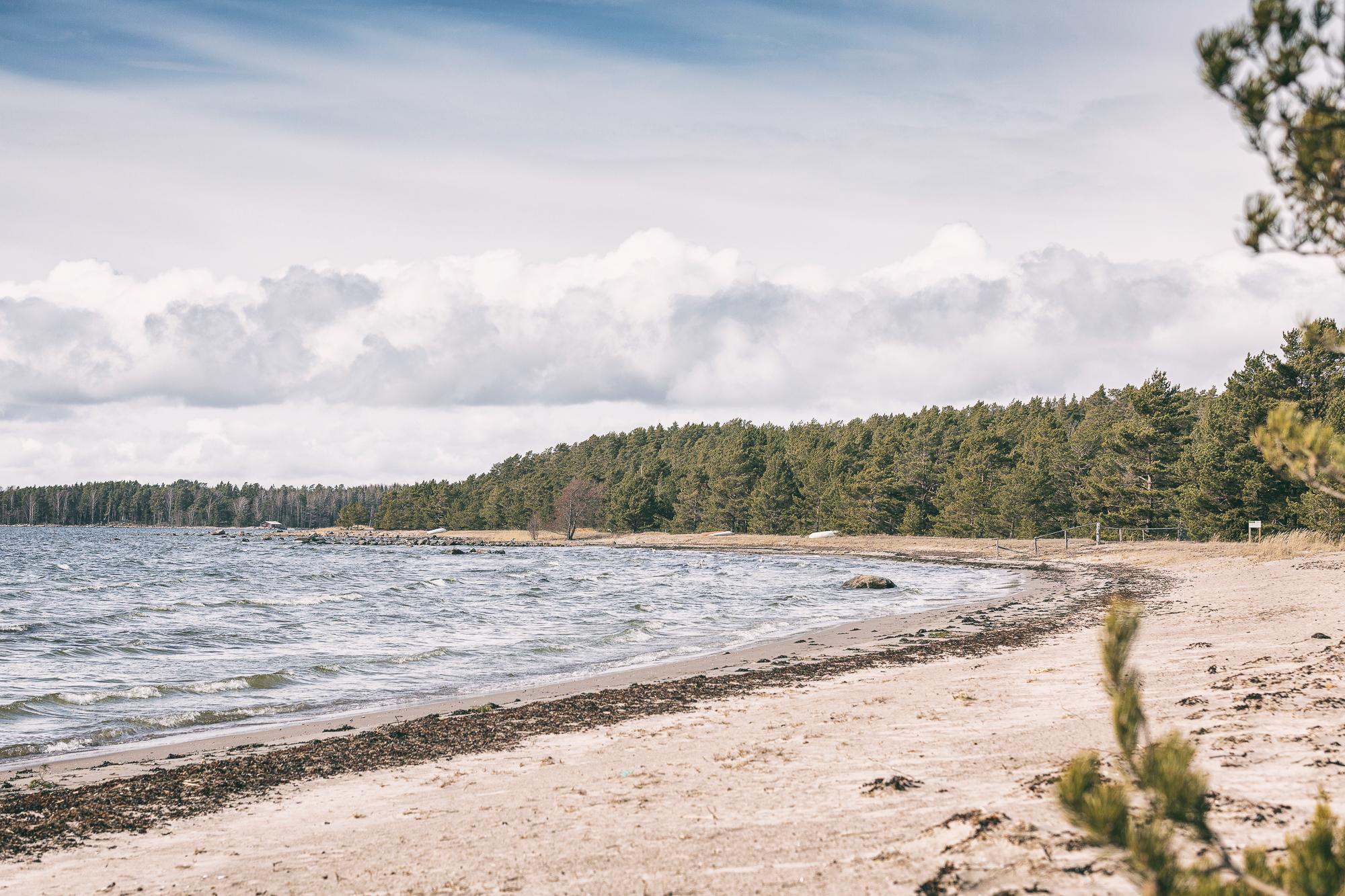 Bromarv, Bromarf, saaristo, archipelago, Suomi, Finland, Visitfinland, kotimaan matkailu, kotimaa, matkakohde, valokuvaus, valokuvaaja, Frida Steiner, visualaddict, visualaddictfrida, photographer, saaristolaiskylä, VisitRaasepori, Raseborg, Padva, Padvalandet, hiekkaranta
