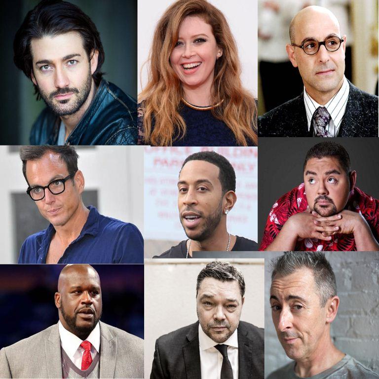 Film Comedy Amerika Terbaik tahun 2018