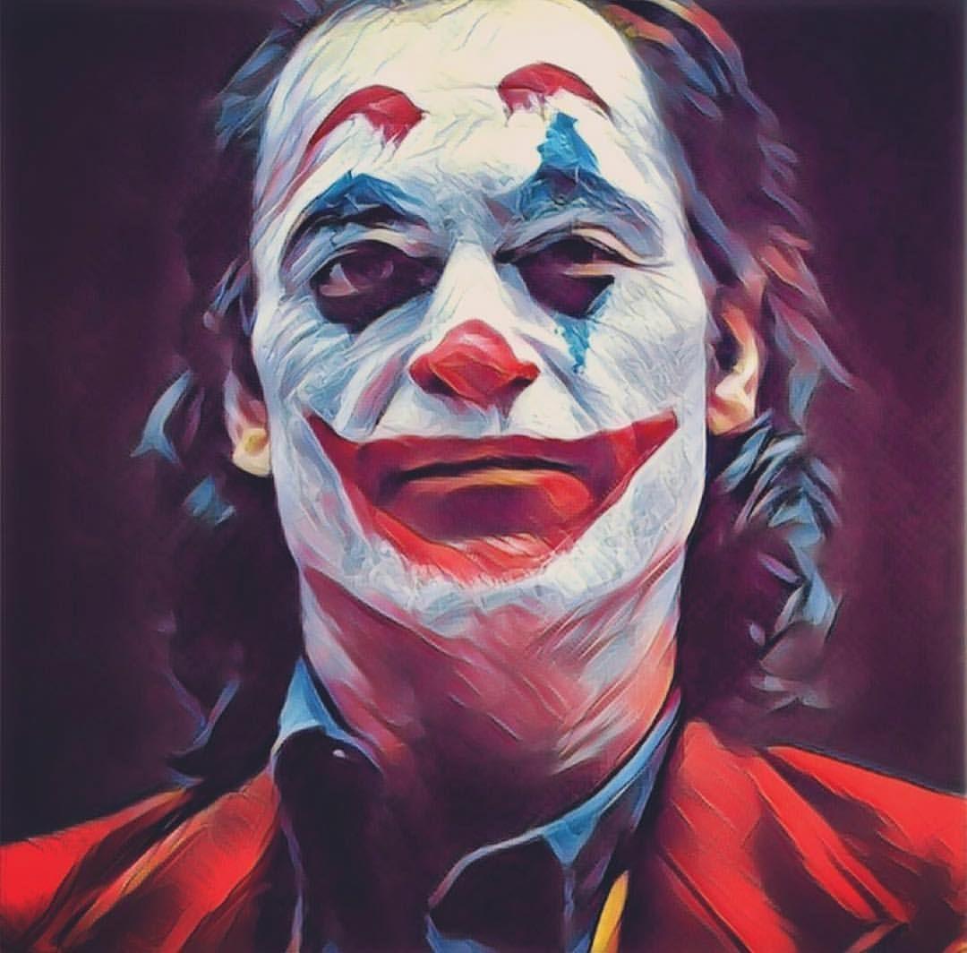 joker-movie-hd-wallpapers-download
