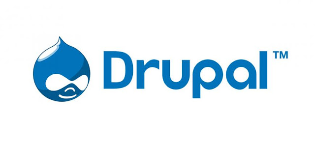 Drupal CMS, Web Hosting, Web Hosting Reviews, Compare Web Hosting