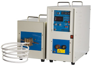 http://www.dw-inductionheating.com/Induction-Heating-Equipment-37.html
