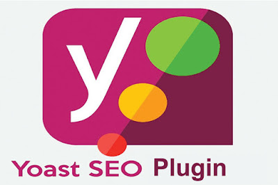 Yoast SEO Plugin Best Settings
