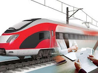 Ahmedabad-Mumbai bullet train project will provide employment to 90,000 people, find out in which sector how many will be recruited