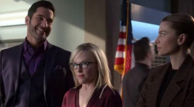 Lucifer Season 7: Netflix Release Date? A planned sequel?