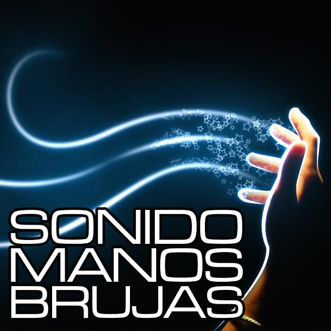 """Imagen de Perfil y Portada para """"Sonido Manos Brujas"""""""