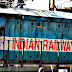 Indian Railways Seva: Lodge Your Complaints or Suggestions with RailMadad App