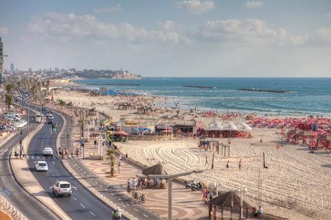 Tel Aviv inaugura serviço gratuito de ônibus aos sábados, durante o Shabbat