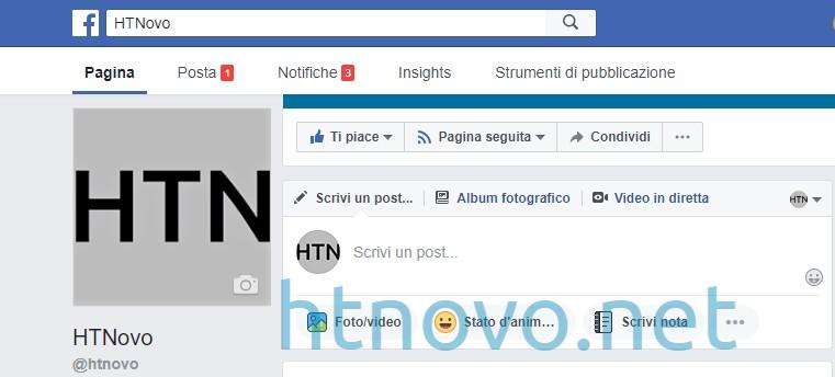 Icone-status-facebook