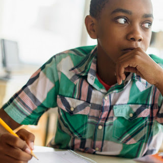 Dear Parents, just as your child prepares for various entrance exams here are top 4 things you should know