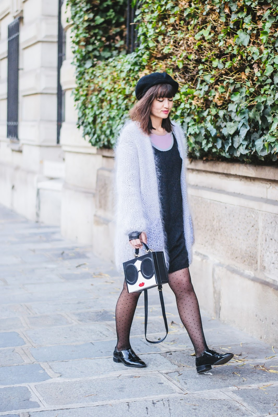 parisianfashionblogger-look-mode-aliceandolivia-streetstyle-cute