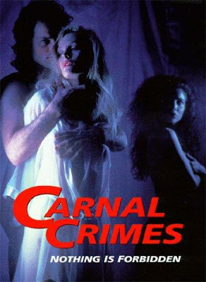 Carnal Crimes 1991 UNRATED Dual Audio 480p DVDRip 600mb