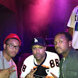 Dom Kennedy's Yellow Album Tour- concert review!