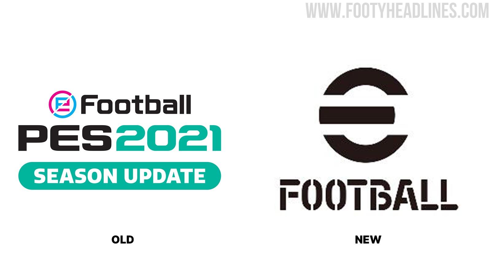 pes-2022-new-name-and-logo-2.jpg