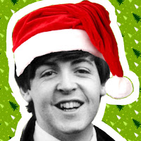 10 McCartney Songs for the Christmas Holidays