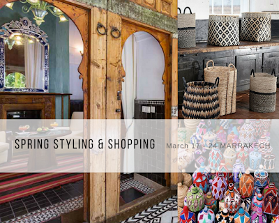 http://www.coco-morocco.com/p/spring-styling-shopping-marrakesh.html
