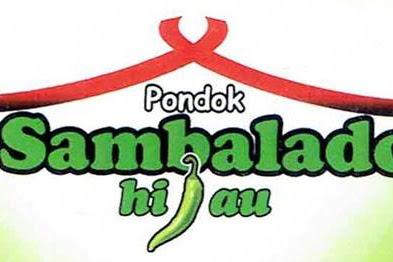 Lowongan Pondok Sambalado Hijau Pekanbaru Oktober 2019
