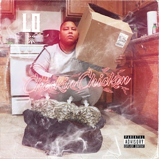 New Music: Lo – Checkin Chicken